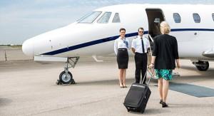 dc airport transportation