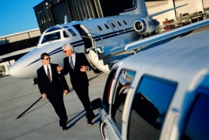 Booking a Phoenix Airport Limo