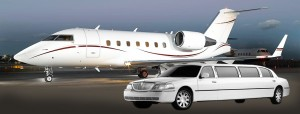 limo rental Chicago