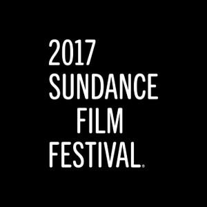 sundance film festival - car service dc