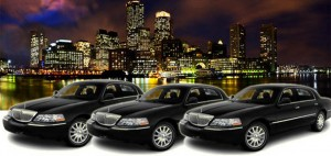 Baltimore Limo Car Service