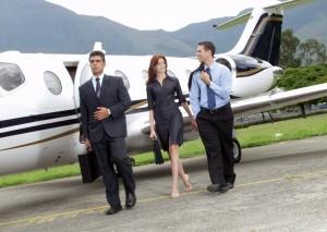 BWI Airport Transportation