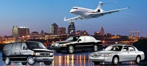 BWI Airport Transportation Service
