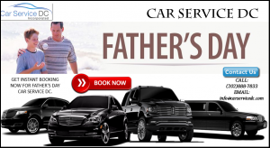 DC Car Service Near me