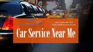 Car Services Near Me