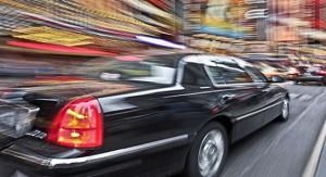 washington dc car services
